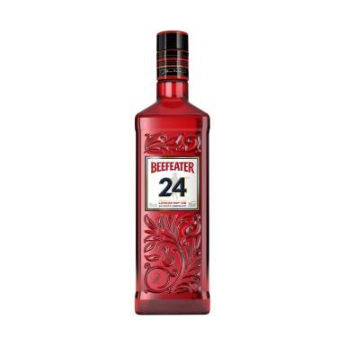 Beefeater 24 Gin Inglês - 750ml