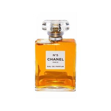 21630cbc4 Perfumes Chanel | Perfumaria | Comparar preço de Perfumes - Zoom