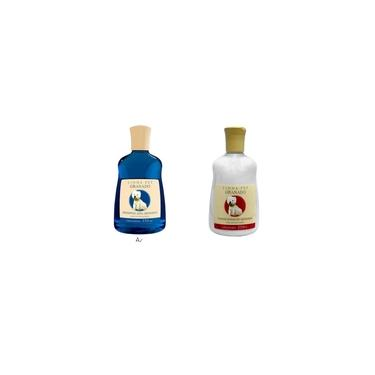Kit Granado Pet Shampoo Azul + Condicionador Granado 250Ml