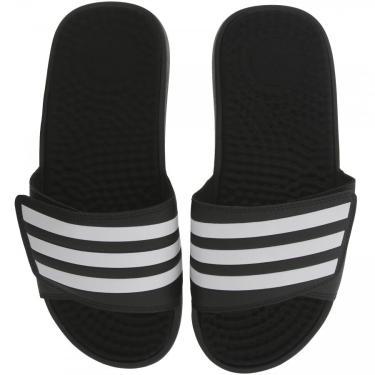 Chinelo adidas Adissage TND - Slide - Masculino adidas Masculino
