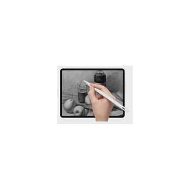 Imagem de Caneta Pencil Stylus 1.0mm P / Apple iPad Com Palm Rejection