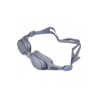 Óculos de Natação Speedo Tempest Mirror - Adulto - PRATA CINZA CLA Speedo d8022fdc7d