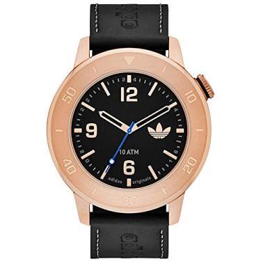 03832fd7dc3 Relógio Adidas Originals Adh3084 0pn