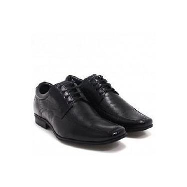 6a5b6ea65 Sapato Pipper Social Masculino