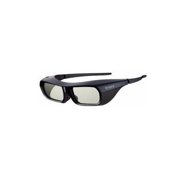 Oculos 3D Sony Tdg-Br250/B