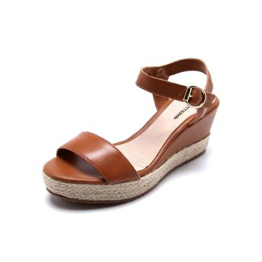 0886329a7 Sandália R$ 69 a R$ 180 Bottero | Moda e Acessórios | Comparar preço ...