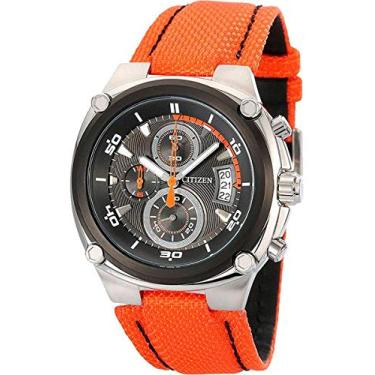 1002fb194f2 Relógio CITIZEN Cronógrafo Masculino AN3455-05E   TZ30035J