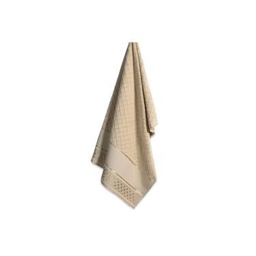 Imagem de Kit 6 Toalhas de Lavabo para Pintar Lince Karsten