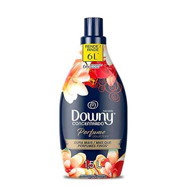 Amaciante Concentrado Downy Adorable, 1,5 L