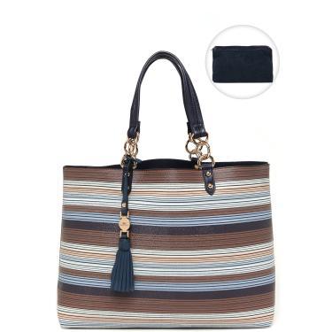55a88c491 Bolsa R$ 150 a R$ 200 Azul   Moda e Acessórios   Comparar preço de ...