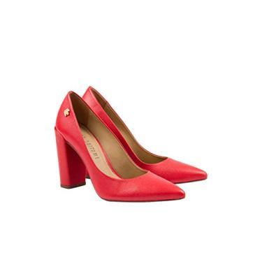 b8585d320 Sapato R$ 148 a R$ 200 Lança Perfume | Moda e Acessórios | Comparar ...