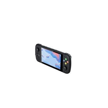 "Vídeo Game Portátil LINTIAN LT-8203 Tela 5.1"" Oled HD"