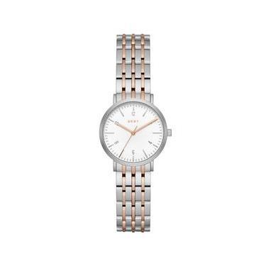 Relógio de Pulso Dkny   Joalheria   Comparar preço de Relógio de ... 83dd18827a