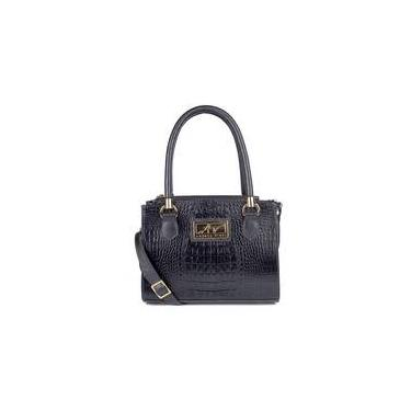 da989a358 Bolsa Bolsa Carteira / Clutch Shoptime | Moda e Acessórios ...