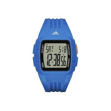 01bbc0bb5d3 Relógio Masculino Adidas Digital Esportivo Adp3234 8an