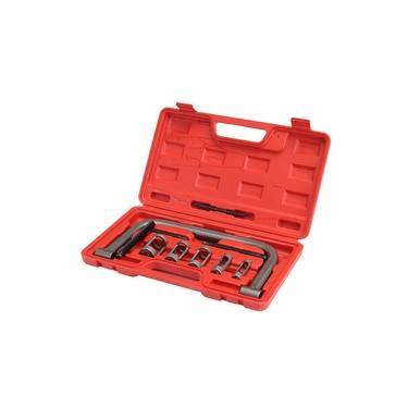 10 Pcs Válvula Primavera Compressor Tool Kit Para Carro Motocicleta Veículos Gasolina Motores Top Qualidade