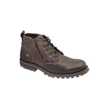 Bota Evereste - Boots Company
