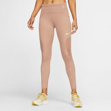 Legging Nike Speed Icon Clash Feminina