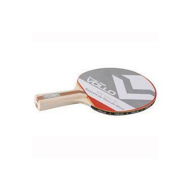 Raquete Para Tênis De Mesa Vollo Energy 1000