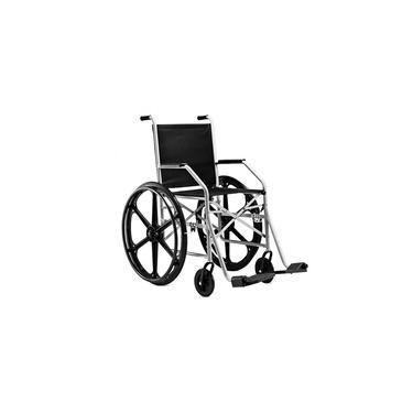 Imagem de Cadeira de rodas 1009 jaguaribe