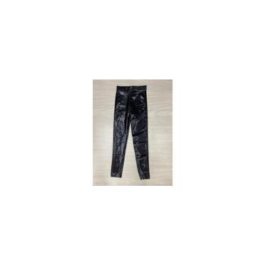Imagem de Calça Legging Cirre Calvin Klein Jeans