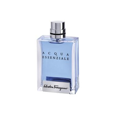 Perfume Acqua Essenziale Masculino Eau de Toilette 30ml | Salvatore Ferragamo