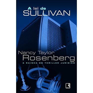 A Lei de Sullivan - Taylor, Nancy - 9788501074355