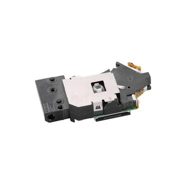PVR-802W Jogo Lente A Laser cabecaDVD substituicao reparacao Parte PS2 / PS3 Novo Repaco