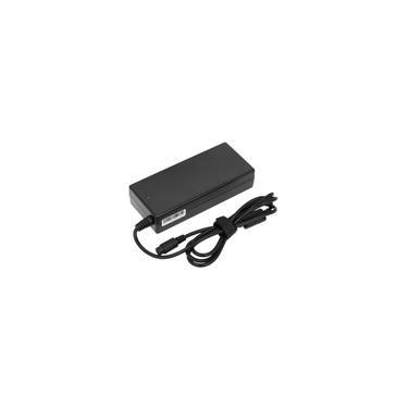 Imagem de AU9000H 90W Universal Laptop ac Power Adapter 15V 16V 18.5V 19V 19,5 multi Dicas para Hp Acer Sony Toshiba Samsung e a maioria dos notebooks Preto