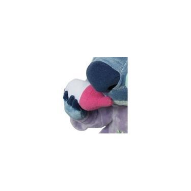Imagem de Boneco Pelúcia Lilo Stitch Grande - Dia Dos Namorado Roxo