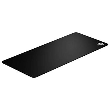 Mouse Pad Gamer QCK XXL Extended 900x400x4mm 67500 - Steelseries