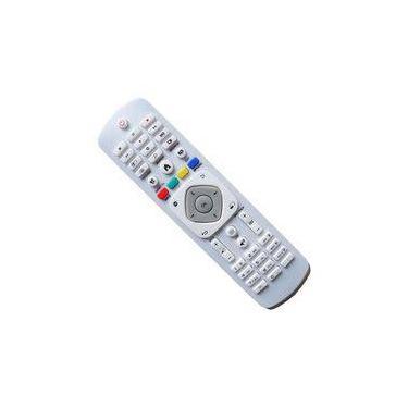 Controle Remoto Tv Led Philips 42PFG5909 / 42PFG6809