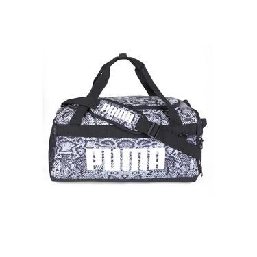 Mala Puma Challenger Duffel - Camuflado