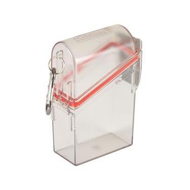Porta Objetos Impermeável Pequeno 110120016543 - Coleman