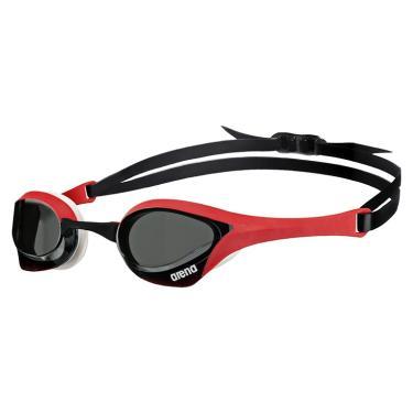 Óculos de Natação Cobra Ultra Arena - Vermelho