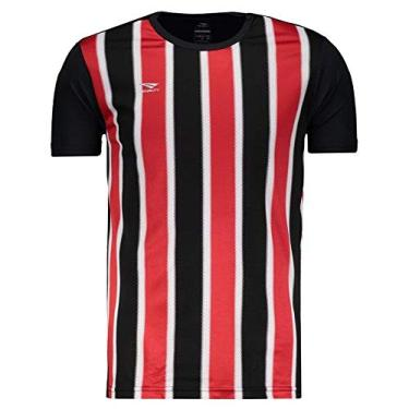 Camiseta Penalty Limited Listrada d3ffa3b7e0ec5