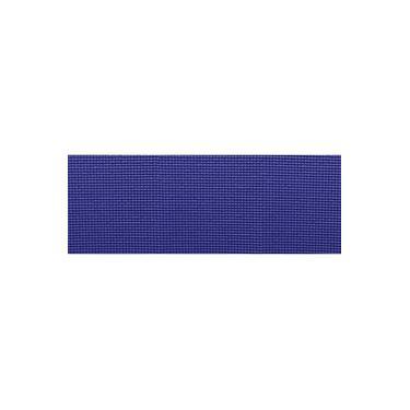Tapete Yoga Kap Azul Royal 0,60X2,00M - Kapazi