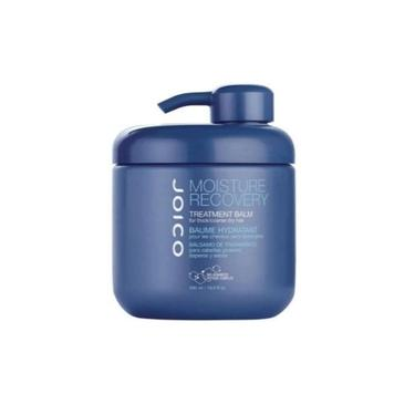 Joico Moisture Recovery Treatment Balm Mascara 500g