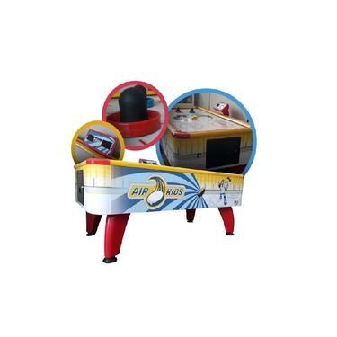 Imagem de Air Kids - Air Game - Aero Hockey