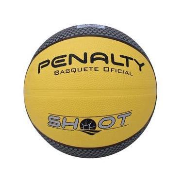 Bola de Basquete R  85 ou mais Penalty  5a30336f70b30