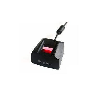 Leitor Biométrico Techmag Hamster PRO20 HU20
