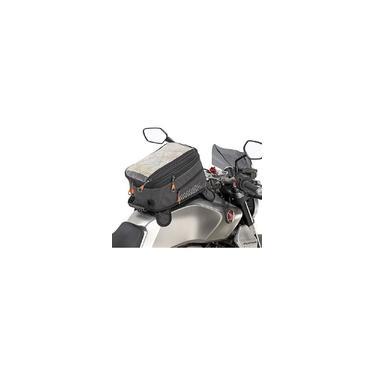 Bolsa Mala De Tanque 14 / 24 Litros Kappa Moto ( Givi ) Ah200
