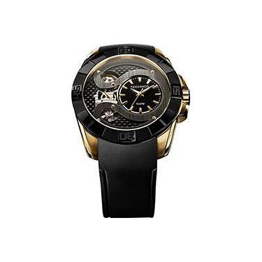 Relógio Masculino Technos Analógico Automático Lendas do Podium 2039AR 8P 629be5216b