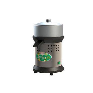 Extrator De Suco Industrial Plus 183W Bivolt 70004-3 Itajobi