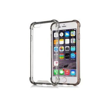 Capa Iphone 6 Plus / 6s Plus Anti Impacto (air Cushion)