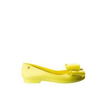 Sapatilha Petite Jolie PVC J-lastic