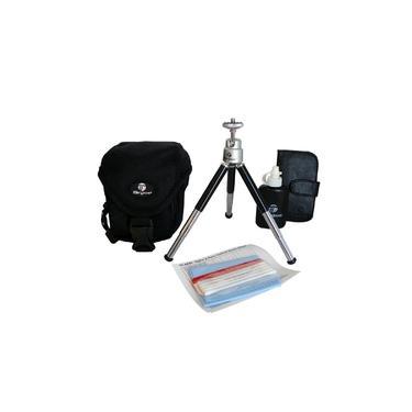 Bolsa para Câmera com Kit Starter TGK-WM200 - Targus