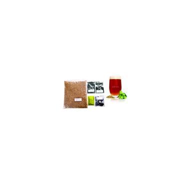 Kit Cerveja Pumpkin Ale - 20L Brewbeer Com Insumos E Receita