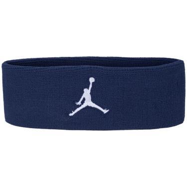 Testeira Nike Jordan - Adulto Nike Unissex