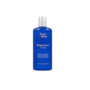 Tend Skin Brightoner Serum 118ml - Loção Clareador De Pele